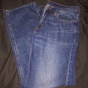 ‼️BOGO SPECIAL‼️Old Navy Jeans